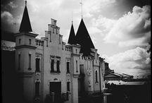 Київ-Noir