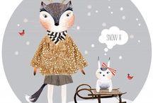 karácsonyi borítókép