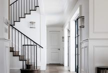 Classical_staircase, hallway