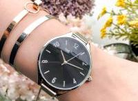 Watch Collection / IDR 140.0000 - 161.000