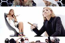 Kpop style / Kpop fashion :3