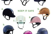 EQUISTA Equestrian Equipment / www.equista.pl with passion for all that is equestrian