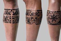 mi tatoo
