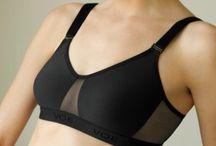 Post surgery bras / Bras after surgery, sports bra, breast augmentation bras, breast reduction bras