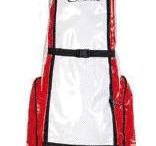 Prolimit Board Bag