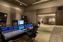 Awesome Professional Studios