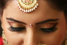 INDIAN JEWELRY TRADITIONS