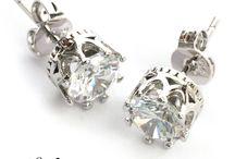 men's pierce