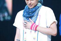 BIGBANG ♕  GD ❤️  TAEYANG ❤️ T.O.P ❤️ DAESUNG❤️SEUNGRI ❤️