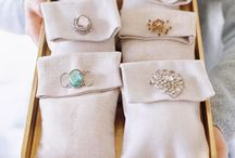 wedding ideas / by Lisa Wardle
