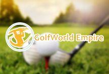 Golfworld Empire