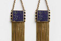 jewellerylove