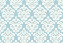 Silky Satin Prints Cuddle Classics / Silky Satin Prints - This lightweight silky satin fabric has a shiny solid surface, is 58-60 inches wide. 100% polyester, machine washable and dryable. Suitable for apparel, lining, backing, lounge wear, sleep wear and other crafty projects. / by Shannon Fabrics