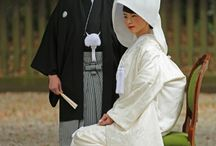 Japan / Foto's gemaakt tijdens een vierweekse rondreis door Japan.