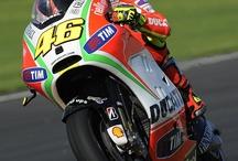 Vale #46 The best ever  / El mejor piloto de moto gp de todos los tiempos