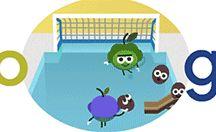 dooble fruit jogos olimpicos