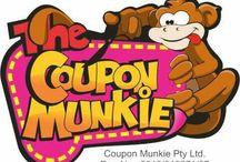 Potchefstroom ... Coupon Munkie