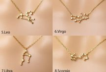 Jewelery!!!!!!