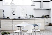 Home Decor ideas / home_decor