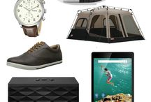 Gift Guides from Around the Web
