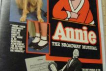 Musicals and plays on broadway / by lady rosa