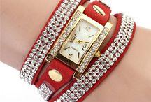 Women Watches / Elegant watches for women