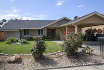 North Escondido house for sale