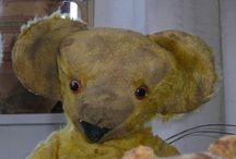 oude beren