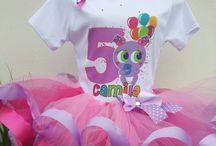 piñata6casimeritos