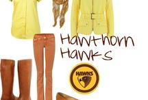 ROK: Clothes