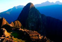 Dawn in Machu Picchu / Tour: Dawn in Machu Picchu (4 Days) from USD$ 351. Visit Cusco's main architectural monuments, Incan City of Machu Picchu and other archaeological complexes