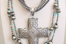 southwest jewelry I like