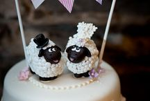 sheepWedding