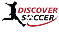 Discover Soccer / Some of the great information on soccer training for coaches and players that you can find at www.discoversoccer.info