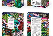 Print / Branding