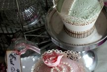 Cake and sugarcraft tutorials