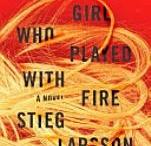 Books Worth Reading / by Kristen Graham