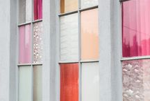 Decorative Window Ideas