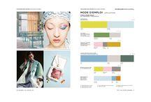 Colors / #colors #color palette