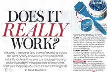 Rodan and Fields Dermatologists / Our doctors, Katie Rodan & Kathy Fields are two of the most noted & quoted experts in skincare. Because of this, our company receives more press coverage across the U.S. each month than any other direct selling company. Here's why...