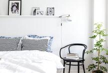 nordic minimalist style