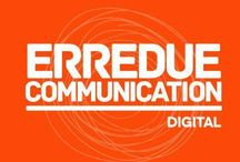 On Line ADV / www.erreduecomm.it