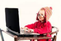 Webinar Resources