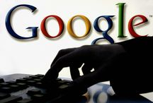 How Google will change xour life