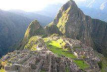 Inka birodalom, inkák