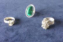 tita - tet  handmade / handmade jewelry made by tita - tet