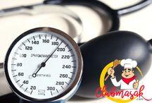 Berikut Resep Herbal Hipertensi Yang Wajib Kamu Coba Di Rumah, Resep Herbal Hipertensi