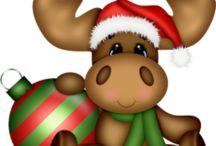 navidad prospera nueva