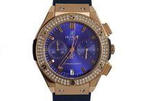 ساعت مچی هابلوت / ساعت مچی هابلوت - این کمپانی یک برند مشهور سوئیسی می باشد و ساعت های این دسته بندی کپی نمونه های ساعت هوبلو می باشد.