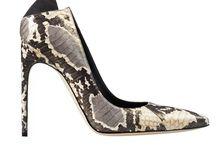 women heels!!  The Best